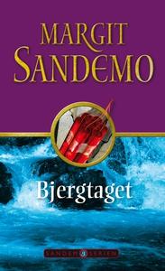 Sandemoserien 09 - Bjergtaget (e-bog)