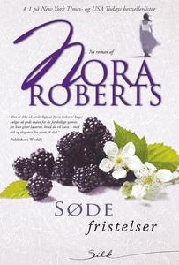 Søde fristelser (e-bog) af Nora Rober