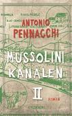 Mussolini-kanalen 2