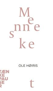 Mennesket (lydbog) af Ole Høiris