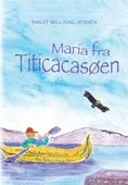 Maria fra Titicacasøen