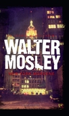 New York mordene. En Walter Mosley krimi