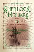 Sherlock Holmes' eventyr