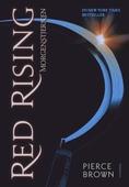 Red Rising 3 - Morgenstjernen