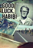 Good luck, habibi