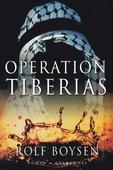 Operation Tiberias