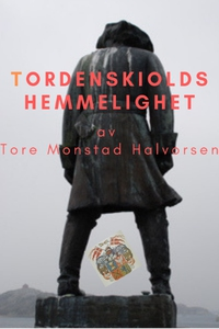 Tordenskiolds hemmelighet (ebok) av Tore Mons