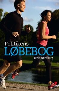 Politikens løbebog (e-bog) af Terje N