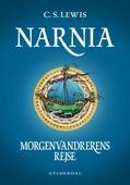 Narnia 5 - Morgenvandrerens rejse