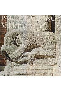 Valdemarerne (e-bog) af Palle Lauring