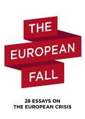 The European Fall