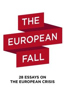 The European Fall (e-bog) af Christof