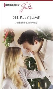 Familiejul i Riverbend (e-bog) af Shi