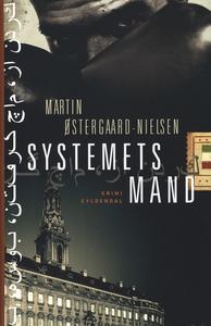 Systemets mand (e-bog) af Martin Øste