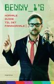 Benny 1's normale guide til det paranormale