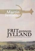 Frit gennem Jylland