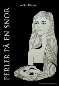 Perler på en snor (e-bog) af Mette Bl