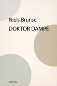 Doktor Dampe