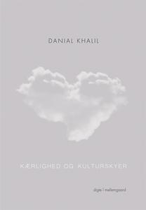 Kærlighed og kulturskyer (e-bog) af D