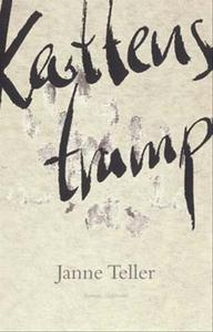 Kattens tramp (e-bog) af Janne Teller