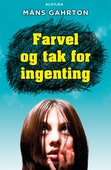Farvel og tak for ingenting