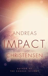 Impact (ebok) av Andreas Christensen