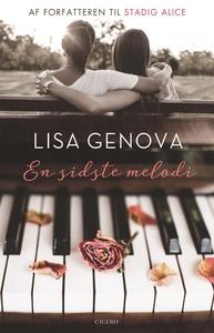 En sidste melodi (e-bog) af Lisa Geno