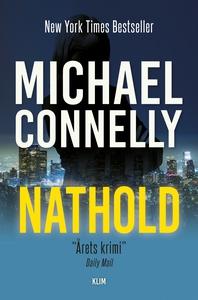 Nathold (e-bog) af Michael Connelly