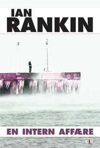 En intern affære (e-bog) af Ian Ranki