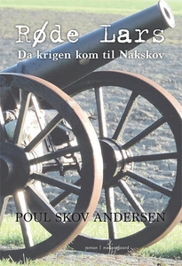 Røde Lars (e-bog) af Poul Skov Anders