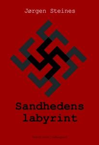 SANDHEDENS LABYRINT (e-bog) af Jørgen