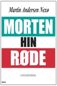 Morten hin Røde