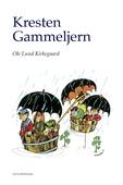 Kresten Gammeljern