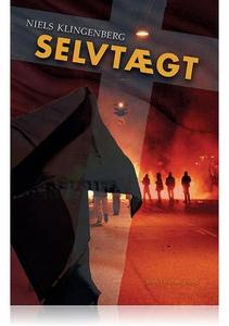 SELVTÆGT (e-bog) af Niels Klingenberg