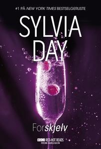 Forskjelv (ebok) av Sylvia Day