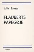 Flauberts papegøje