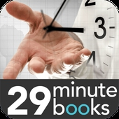 Basics of Management - 29 Minute Books - Audio