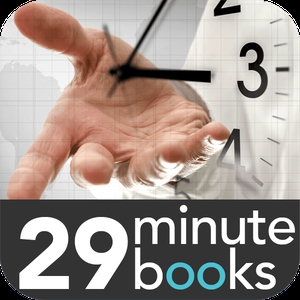Basics of Management - 29 Minute Books - Audi
