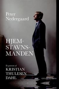 Hjemstavnsmanden (e-bog) af Peter Ned