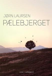 Pælebjerget (e-bog) af Jørn Laursen
