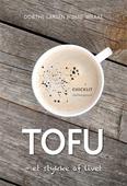 TOFU – et stykke af livet