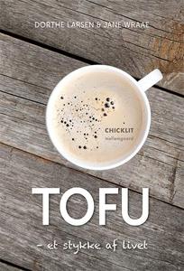 TOFU – et stykke af livet (e-bog) af