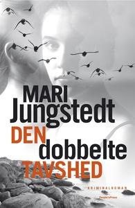 Den dobbelte tavshed (e-bog) af Mari