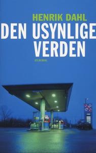 Den usynlige verden (e-bog) af Henrik