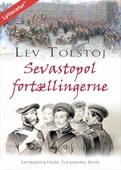 Sevastopol fortællingerne