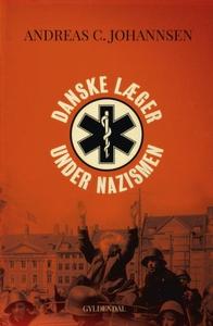 Danske læger under nazismen (lydbog)