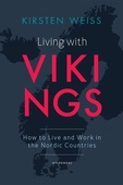 Living with Vikings