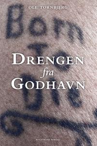 Drengen fra Godhavn (e-bog) af Ole To