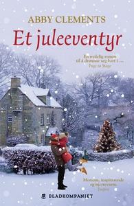 Et juleeventyr (ebok) av Abby Clements