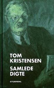 Samlede digte (e-bog) af Tom Kristens